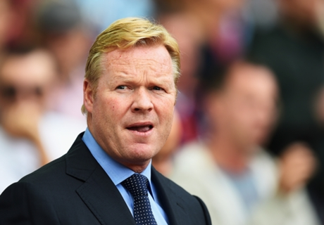 Preview: Southampton - Stoke City