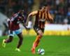 Bruce: Ben Arfa has played his last game for Hull City