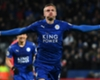 'Vardy would get into Atletico team'