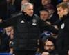 Jose Mourinho: Chelsea taraftarı ne derse desin, en iyi halen benim