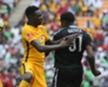 Kaizer Chiefs defender Mathoho focused on PSL crown