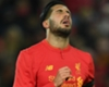 Can admits Liverpool 'stupid' to have put top-four finish in doubt