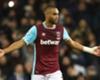 West Ham United Segera Perpanjang Kontrak Winston Reid
