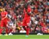 Liverpool-Everton, un derbi de Merseyside de necesitados