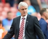 Hughes laments home form