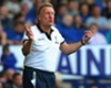 Crystal Palace-Leicester City Preview: Foxes looking to build on Manchester United scalp