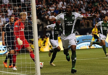 MLS Season Preview: Portland Timbers look to bounce back