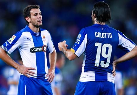 Liga BBVA: Contra XI de la 16ª jornada