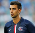 Pastore improving in Ibra's absence