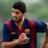 Luis Suarez farà il suo esordio nel Barcellona questa sera nella sfida attesissima contro il Real Madrid, così come i suoi avversari James Rodriguez e Toni Kroos cercheranno di lasciare una traccia nel loro debutto nel Clasico.