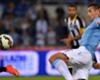 Lazio Bantah Klose Menuju Lautern