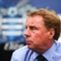 Harry Redknapp - Queens Park Rangers