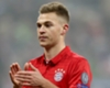 Man City target Kimmich won't be sold by Bayern - Rummenigge