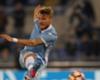Lazio, Immobile e il bonus: goal da 2 mln