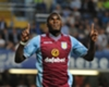 Benteke close to return