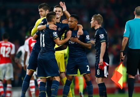 Preview: Southampton-QPR
