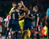 Southampton-QPR Preview: Koeman not getting carried away