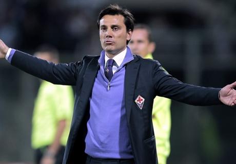 Previa UEL: Fiorentina - PAOK