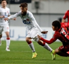 Betting Preview: Wanderers favourites over Seoul