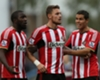 Altidore demands tougher Sunderland