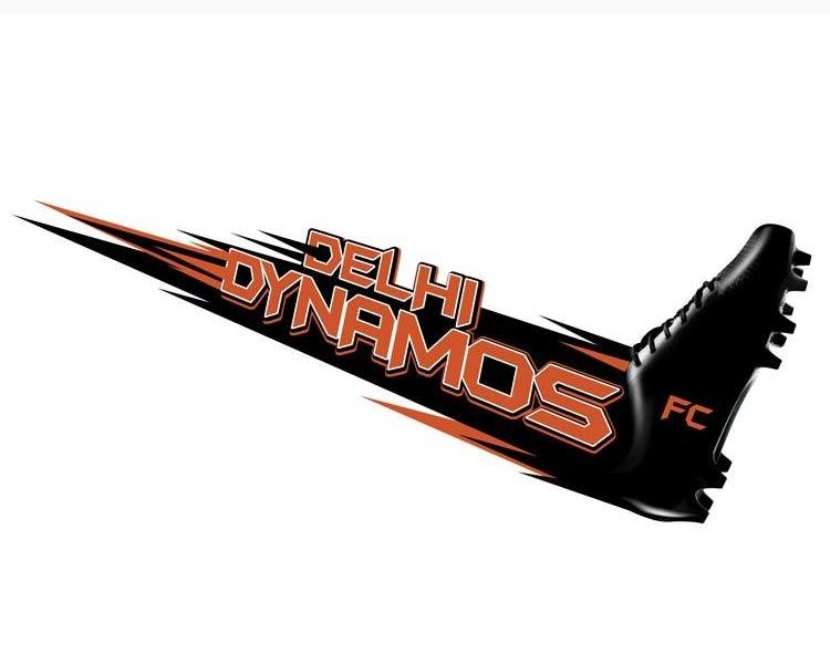Delhi Dynamos rope in Raman Vijayan as assistant coach