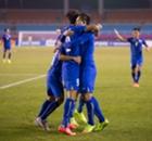 Watched and learned: ดีใจกับทีมชาติไทย อย่าเพิ่งดีใจกับฟุตบอลไทย