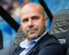 "Bosz: ""Reeks Feyenoord beëindigen"""