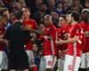 FA klagt Manchester United an