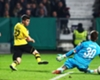 Report: Lotte 0 Dortmund 3