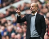 Kolarov in, Kompany out - Pep's changes