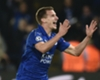 'Beating Sevilla something else compared to Premier League title win' - Albrighton