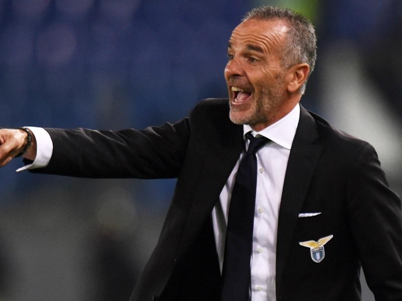 Ultime Notizie: Lazio ko, Pioli ammette: