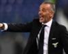 """Pioli ringrazia i suoi ragazzi: """"La Lazio è uscita dal campo stremata"""""""