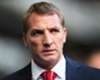 Premier League Preview: Crystal Palace - Liverpool