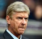 INGLATERRA | Arsene Wenger cumple 18 años en el Arsenal