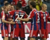 Lahm, Muller, Lewandowski et Robben, les joueurs du Bayern Munich se confient