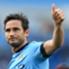 Frank Lampard se irá a New York City después de cumplir su contrato con Manchester City.