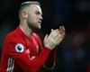 'I offer quality, composure and know-how' - Rooney vows to stay at the highest level