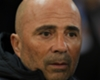 Sampaoli laments missed penalties