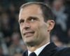Juve must improve - Allegri