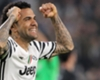 Dani Alves keen to avoid Barcelona