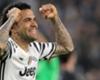 Juventus will Barcelona ärgern