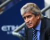 Pellegrini: Trio out of Hull City trip