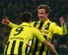 Lothar Matthaus: Borussia Dortmund Rindu Mario Gotze Dan Robert Lewandowski