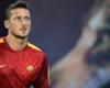 Mirko Vucinic: 21 Tahun Berlalu, Francesco Totti Tetap Tak Terbendung!