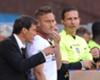 Brandgefährliche Roma dank Garcia