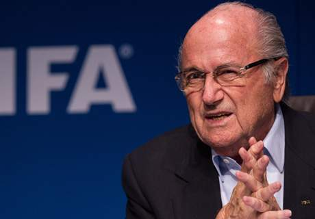 FIFA expedienta a directivos