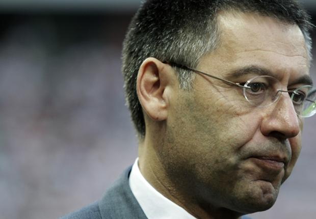 عاجل   المدعي العام الإسباني يتهم رئيس برشلونة بالاحتيال -