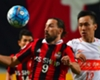 Last chance saloon for Seoul, Wanderers - Damjanovic