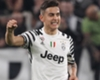 Dybala: I want Barca in UCL final